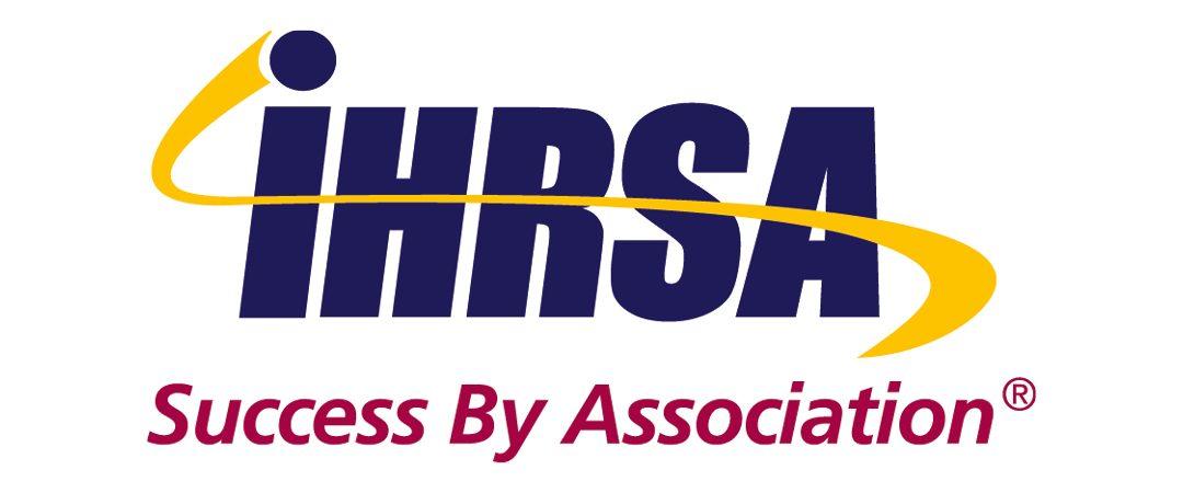 KlubDanmark er nu medlem af IHRSA